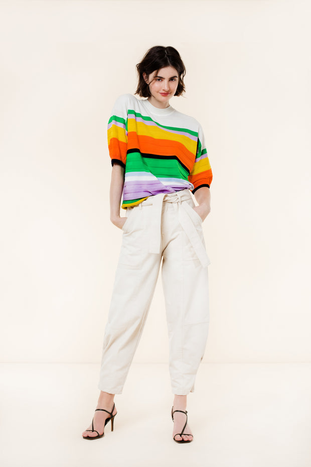 Poitiers Pants-Oilily-Oilily.com