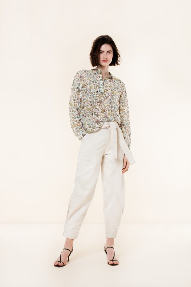 Poitiers Pants
