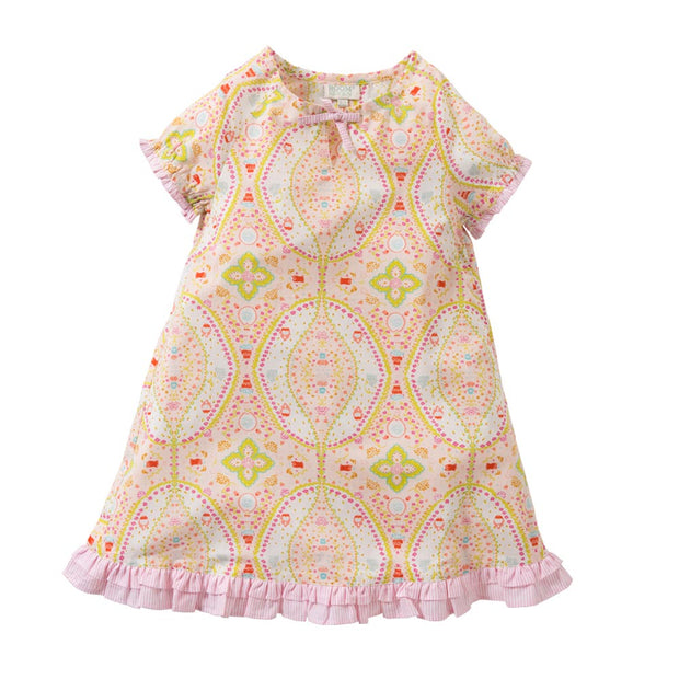 Nona nightgown paisley-Room Seven-92-Oilily.com