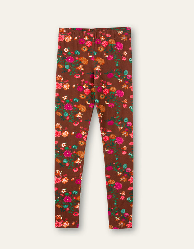 Platin Trousers
