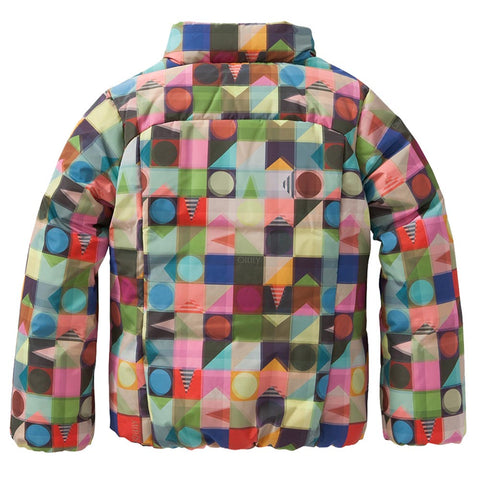 Winter Jacket Chris-Oilily-Oilily.com