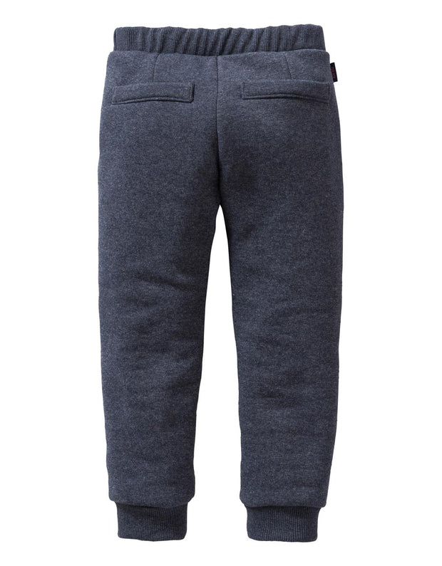Sweat pants Herkan