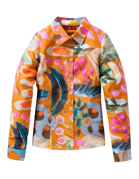 Blouse Blieke-Oilily-104-Oilily.com