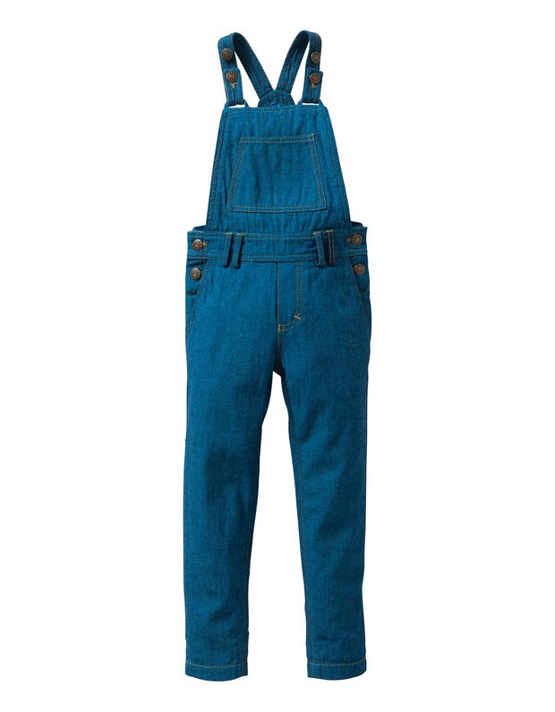 Dungarees Pomme