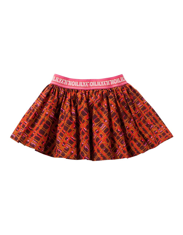 Skirt Scottisch-Oilily-92-Oilily.com