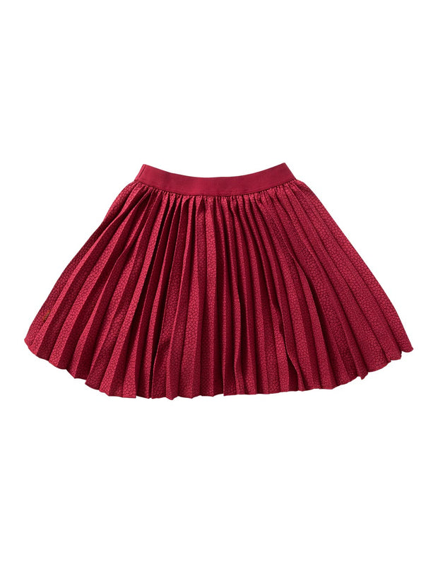Skirt Scottisch