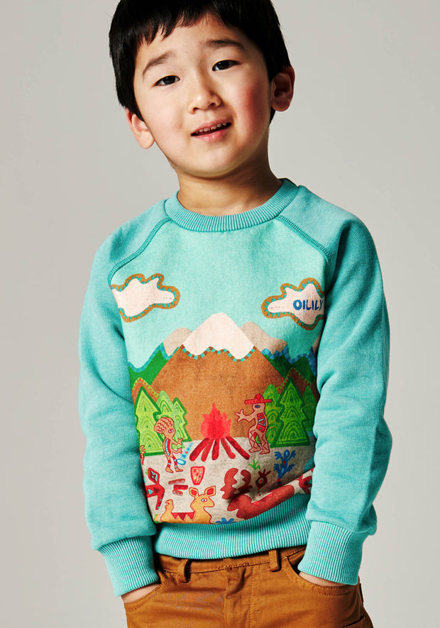 Sweater Hobbe-Oilily-74-Oilily.com