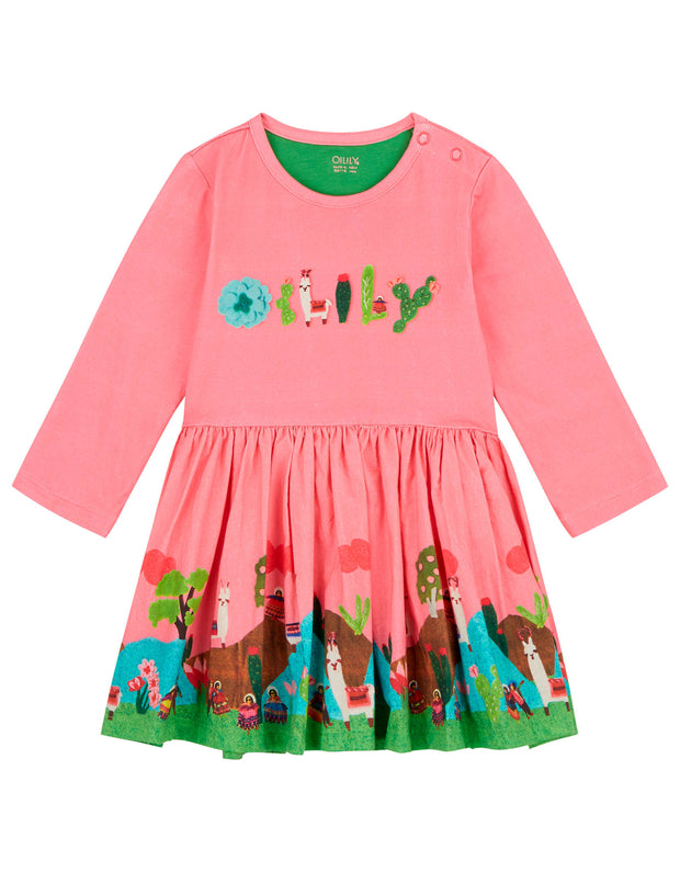Dress Dobra-Oilily-74-Oilily.com