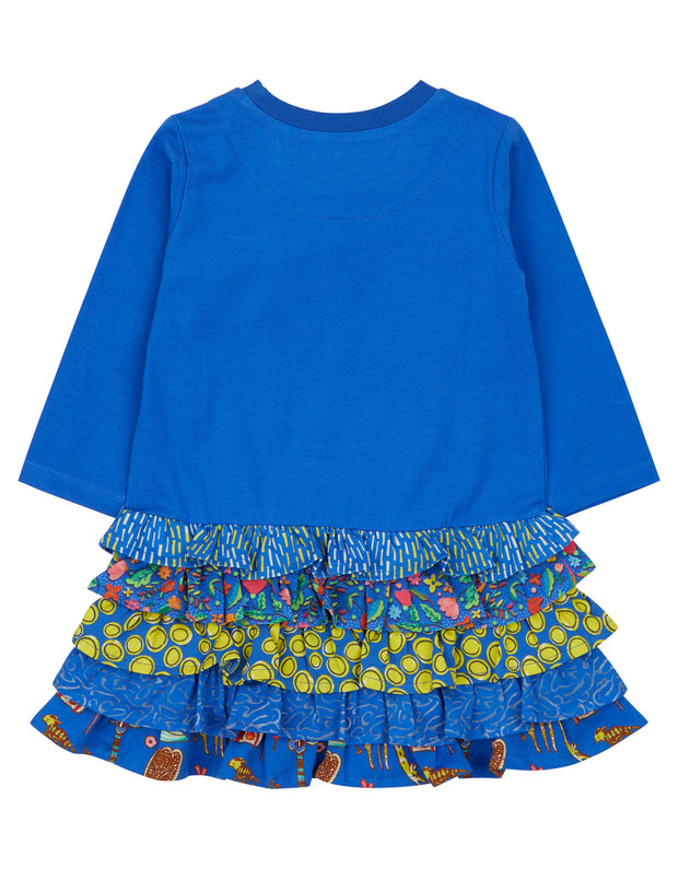 Dress Tiquina-Oilily-74-Oilily.com
