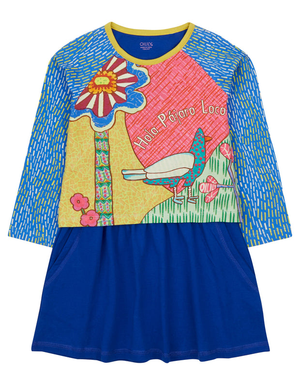 Dress Taquita-Oilily-92-Oilily.com
