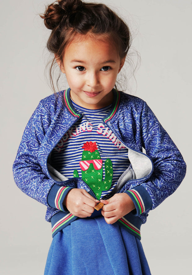 Sweat cardigan Homber-Oilily-92-Oilily.com