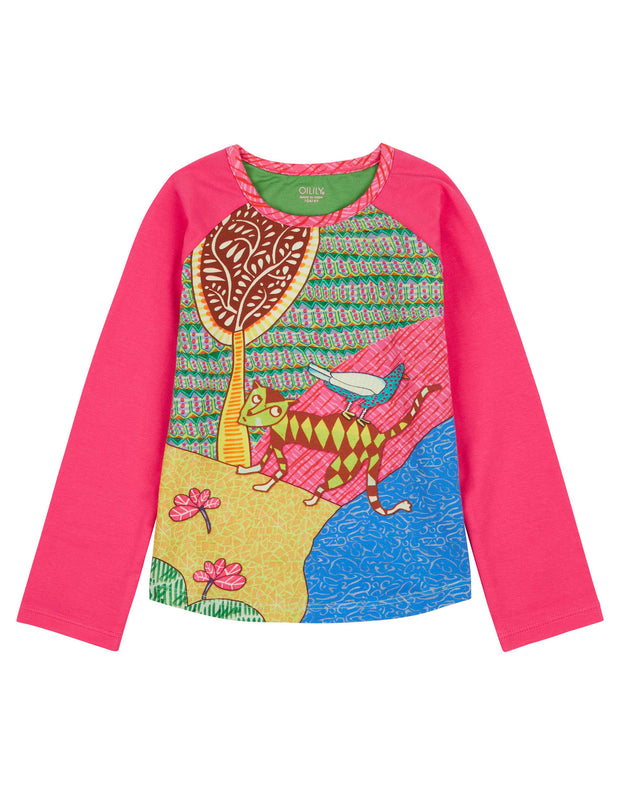 Long Sleeve Tumble-Oilily-74-Oilily.com