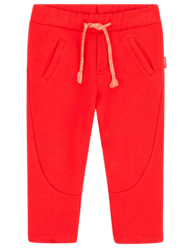 Sweat pants Horizon-Oilily-74-Oilily.com