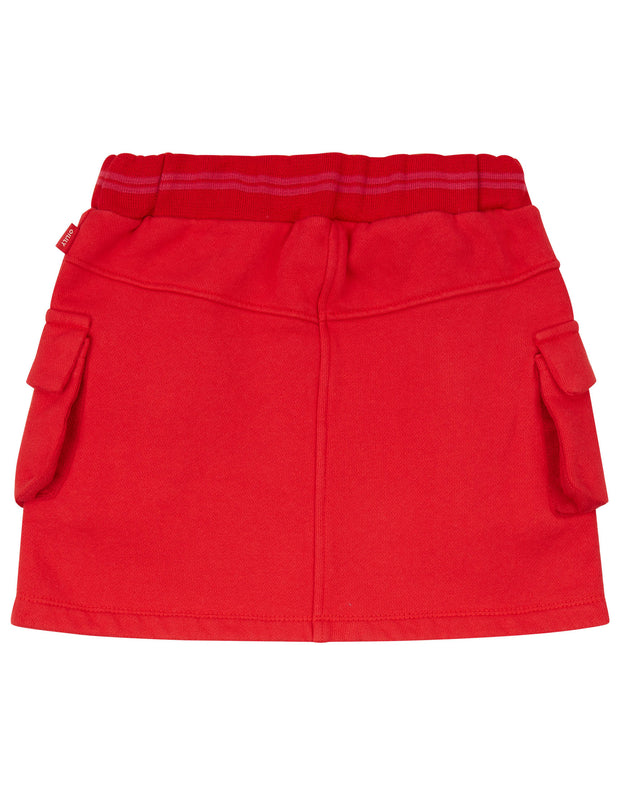 Sweat skirt Henrica-Oilily-92-Oilily.com
