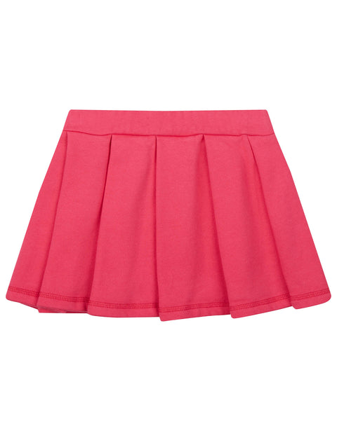 Sweat skirt Hermione-Oilily-92-Oilily.com