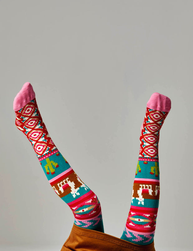 Tights Maya-Oilily-74-Oilily.com
