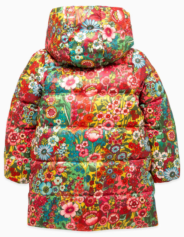 Cheddar Jacket-Oilily-104-Oilily.com