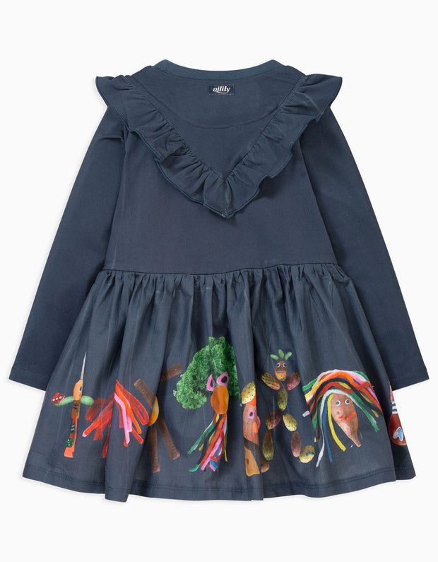 Doppie Dress-Oilily-74-Oilily.com