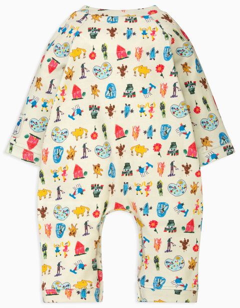 Tippel Baby Suit-Oilily-56-Oilily.com