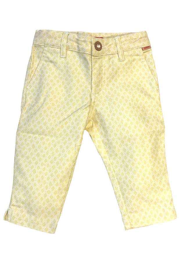 Palri pants
