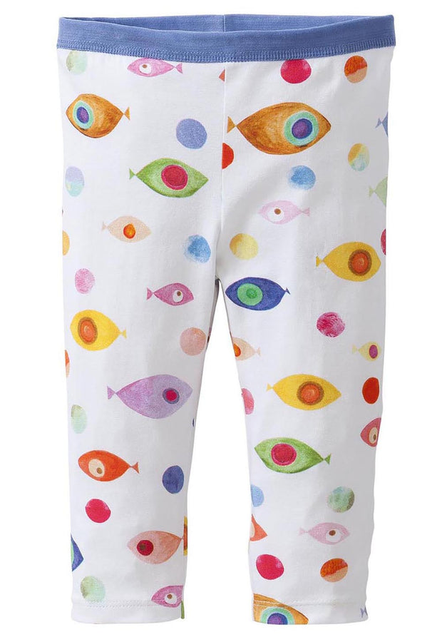 Leggings Trousers Taski-Oilily-74-Oilily.com