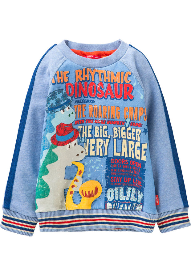 Sweater Hobbe-Oilily-80-Oilily.com