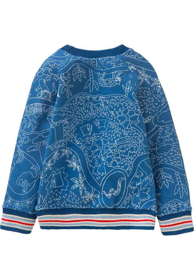 Sweater Hobbe-Oilily-92-Oilily.com