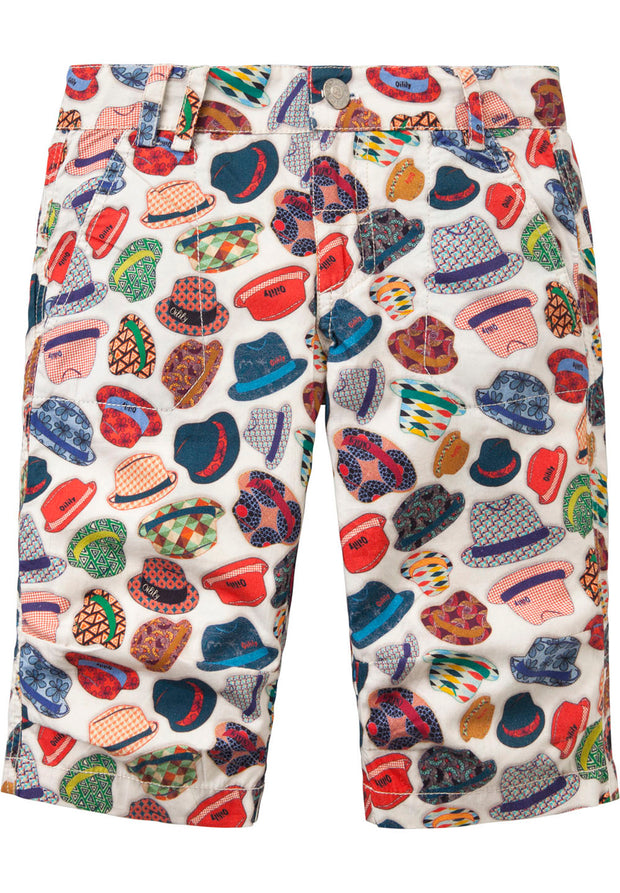 Shorts Philemon