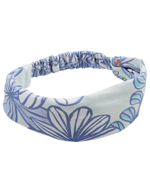 Hair band Airband-Oilily-3-Oilily.com