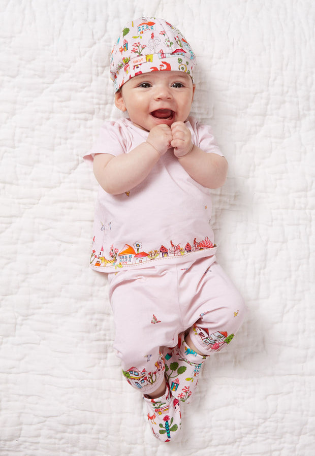 Toet baby hat-Oilily-56-Oilily.com