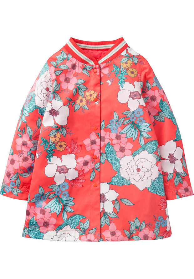 Coat Chinaflower-Oilily-92-Oilily.com