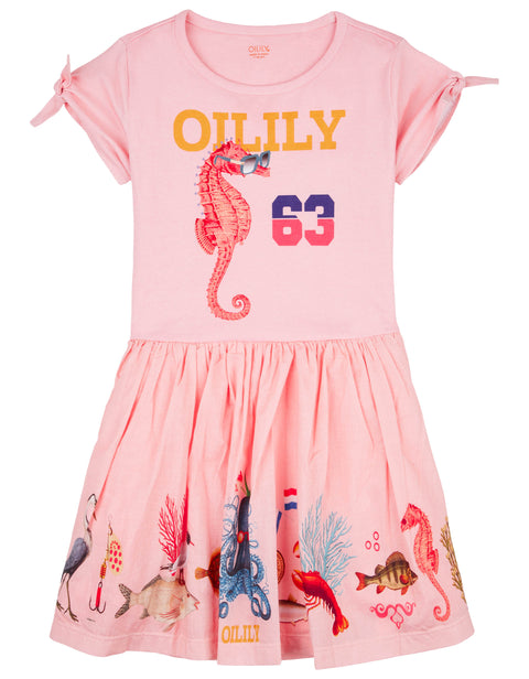 Dabra dress-Oilily-80-Oilily.com