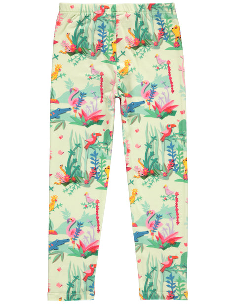 Tiska leggings Jungle fever-Oilily-104-Oilily.com