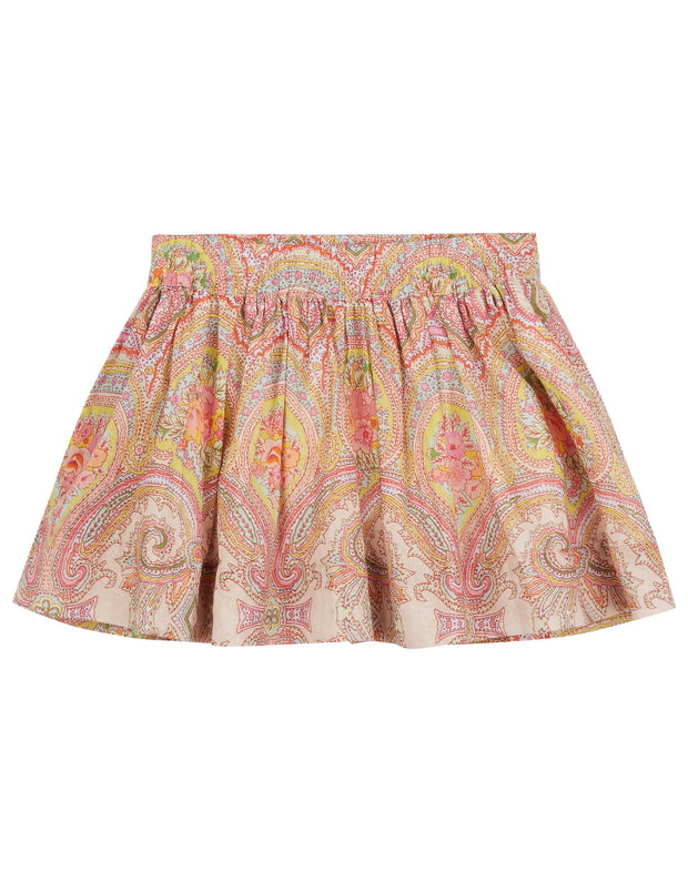 Spat skirt Paisley-Oilily-92-Oilily.com
