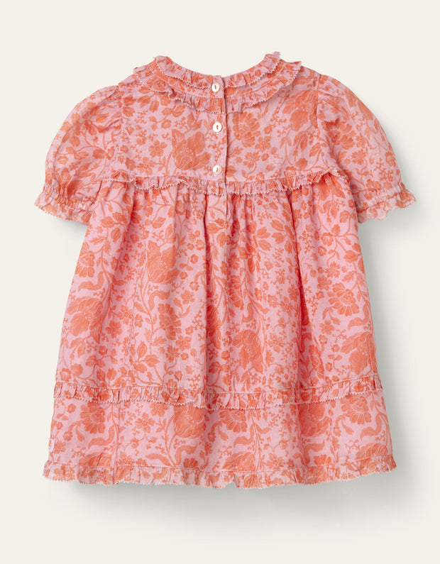 Dees Dress-Oilily-Oilily.com