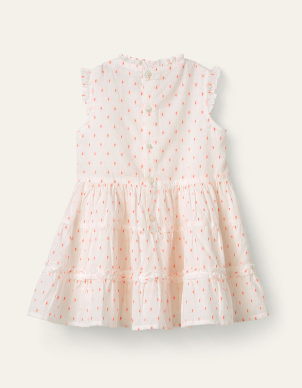 Dreamy Dress-Oilily-Oilily.com