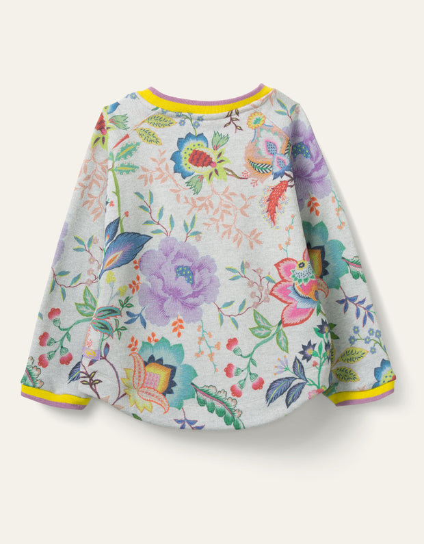 Home Sweater 05-Oilily-Oilily.com