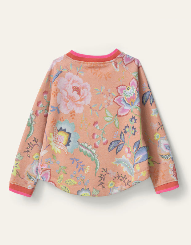 Home Sweater-Oilily-Oilily.com