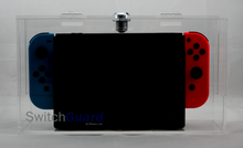 Load image into Gallery viewer, SwitchGuard for Nintendo Switch