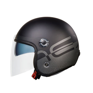 Nexx X70 CITY-X Motorbike Helmet - Various Colours Available -01X7024178152