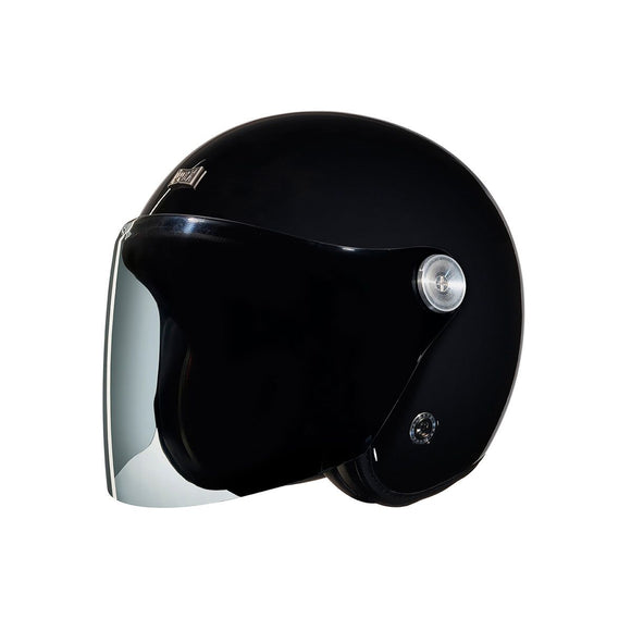 Nexx XG10 CLUBHOUSE Motorbike Helmet - (Optional Colours) 01XGJ0120102000-