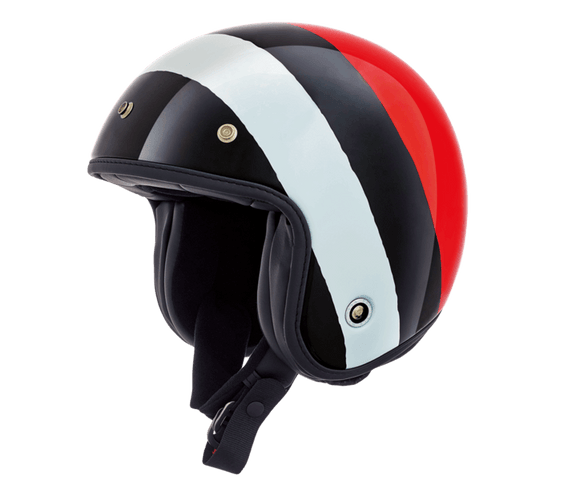 Nexx XG10 Helmet Tokko NEXX 01XGJ04132561 01xgj04132561 * discontinued for 2019 get in Quick!