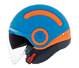 https://nexx-helmets.myshopify.com/admin/products/1496275189873
