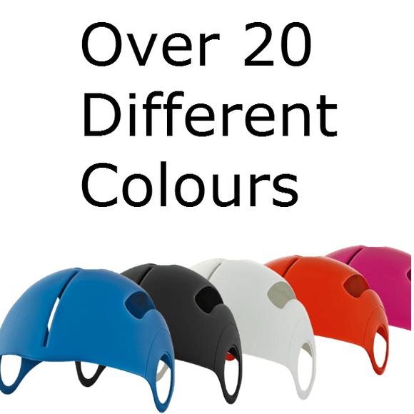 Nexx SX10 Switx Helmet Covers 04cov00046