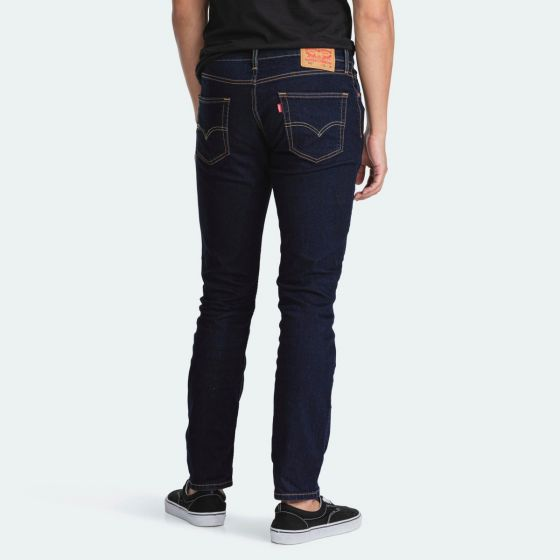 Levi's® 511™ Slim Fit Men's Jeans in Bahama Rinse Cool