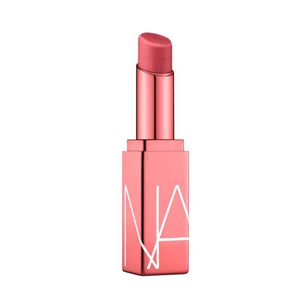 Nars Afterglow Lip Balm - Duo