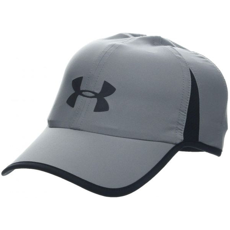 Under Armour Men's Shadow Run Cap