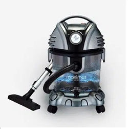 Stay Fresh Canada Maximus Cyclonic Water Filtration Vacuum