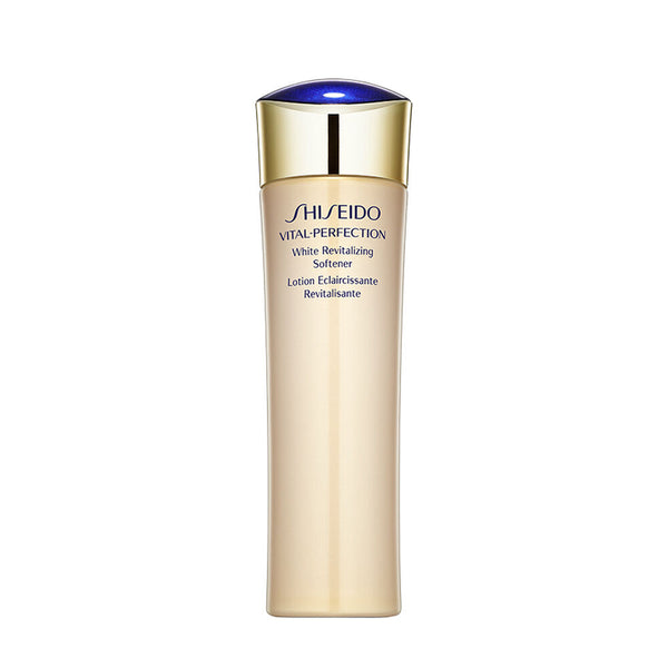 Shiseido Vital Perfection White Revitalizing Softener 150ml