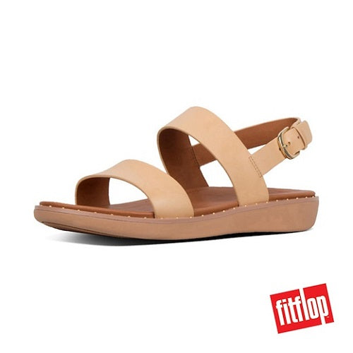 Fitflop Barra Blush